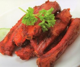 dw,P20barbeque,P20spare,P20ribs,P2016_jpg_pagespeed_ce_p9o9XP4Ru8