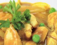 dw,P20chicken,P20curry,P20209_jpg_pagespeed_ce_7_bGv6-Gdx
