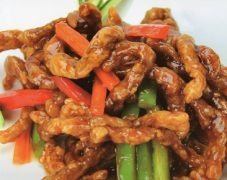 dw,P20deep,P20fried,P20shredded,P20beef,P20with,P20chilli,P20109_jpg_pagespeed_ce_D9fyt8ZeSy