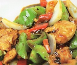 dw,P20fried,P20chicken,P20with,P20green,P20pepper,P20in,P20black,P20bean,P20sauce,P2092_jpg_pagespeed_ce_2ScWKiraC_