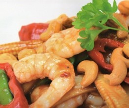 dw,P20stir,P20fried,P20prawns,P20with,P20cashew,P20nuts,P2065_jpg_pagespeed_ce_eRq9j4NaHm